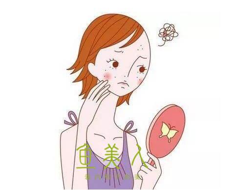 实用干性肌肤三大护理要点步骤
